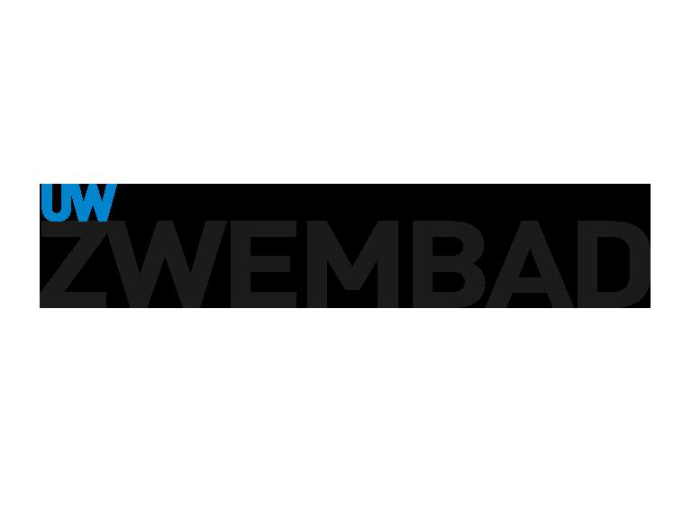 Tariefkaart UW-Zwembad
