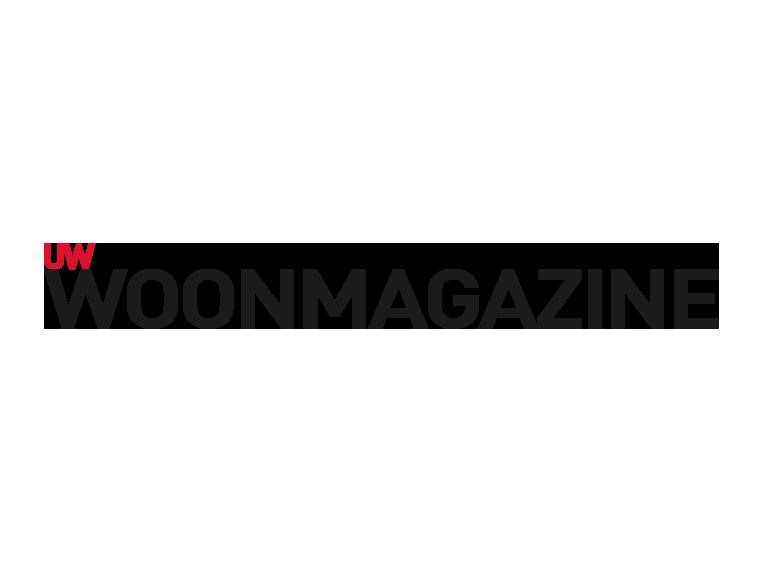 Tariefkaart Uw-woonmagazine