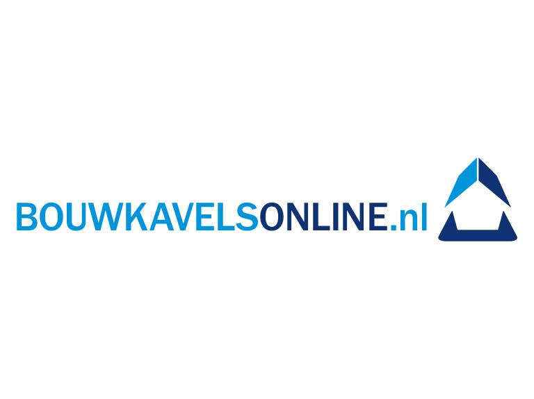 Tariefkaart Bouwkavelsonline.nl